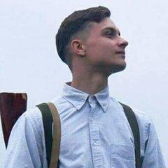 Юний і красивий: На Донбасі від кулі ворожого снайпера загинув захисник України (фото)