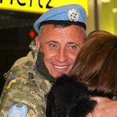 Українці можуть взяти участь у миротворчій місії в Малі
