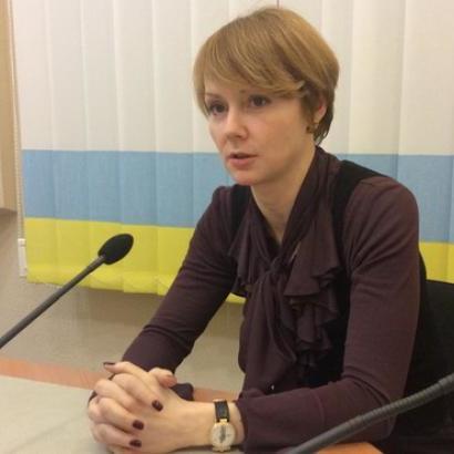Зеркаль: Угорщина не планує відмовлятися від претензій до України