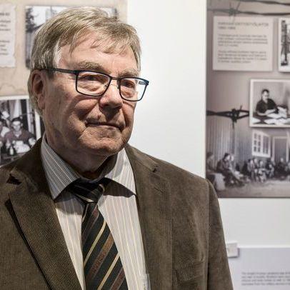 Понад сто російських Свідків Єгови попросили притулку в Фінляндії