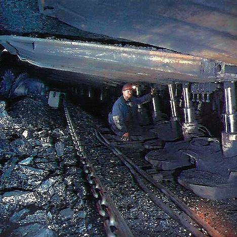 Донбас потрібно буде відселяти: розповіли про екологічну катастрофу на Донбасі