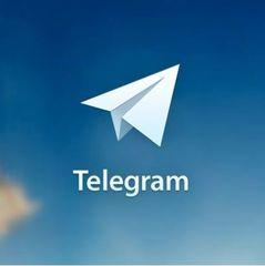У роботі Telegram стався збій