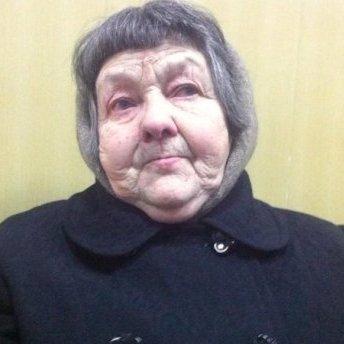 Мама про Савченко: Схудла, ручки тоненькі