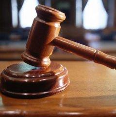 Компанії депутата Рибалки фінансували тероризм: Суд виніс обвинувальний вирок