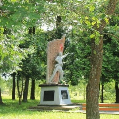 У Польщі розібрали черговий пам'ятник подяки Червоній армії