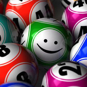 Чиновники задекларували 8 мільйонів гривень виграшів в лотерею