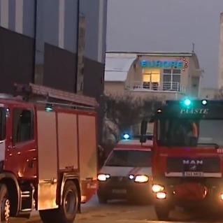 В Естонії через незнання державної мови звільнили дюжину рятувальників