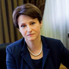 Депутат Южаніна задекларувала 1 млн гривень доходів, 100 тис. доларів готівкою і Lexus чоловіка