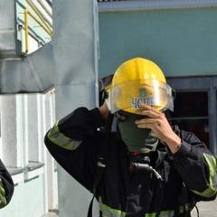 В Україні 30 березня розпочинаються масштабні перевірки пожежної безпеки громадських закладів