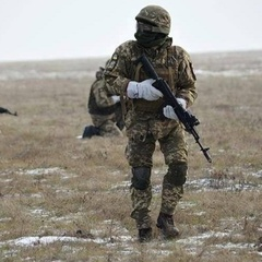 Від початку доби бойовики здійснили 32 обстріли позицій сил АТО