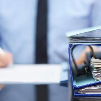НАЗК ухвалило: керівники неурядових антикорупційних організацій мають подати е-декларації