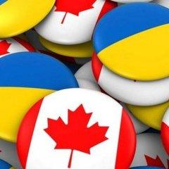 Безвізовий режим України з Канадою: в іноземному уряді пояснили, чому це наразі неможливо