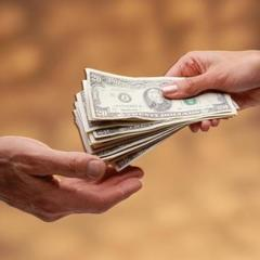 Корупція підриває довіру іноземних інвесторів до України - посол Франції