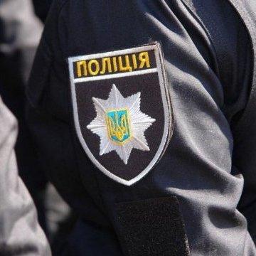 Двоє братів на Одещині вбили 19-річного хлопця