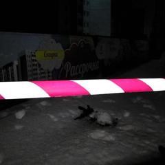 В поліції розповіли подробиці розстрілу людей в Харкові вночі