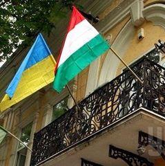 Угорці Закарпаття заперечують домовленості щодо мови з міністром освіти