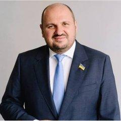 Сім'я Розенблата за рік заробила 12 млн грн, а Поляков менш як мільйон