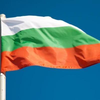 Болгарія вирішила не висилати російських дипломатів