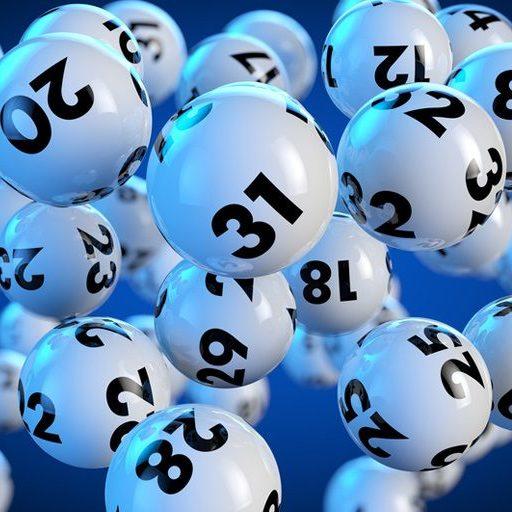 Деякі виграші українських нардепів і чиновників у лотерею можуть бути фіктивними