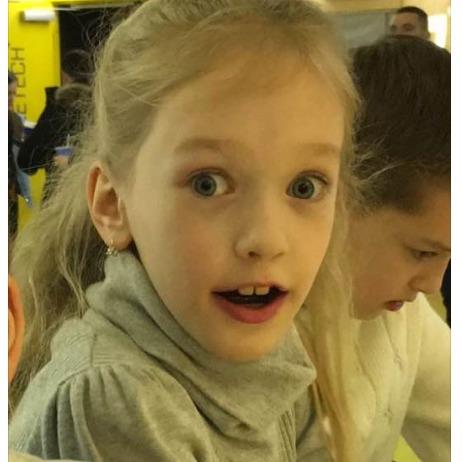 Зухвале викрадення дитини сколихнуло Київ: є подробиці (фото, відео)