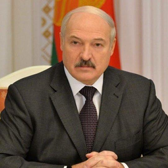 Лукашенко порадив білоруським підприємцям знайти заміну російському ринку