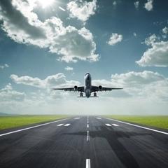 Ми зможемо кожного року будувати п'ять якісних летовищ у державі - Омелян