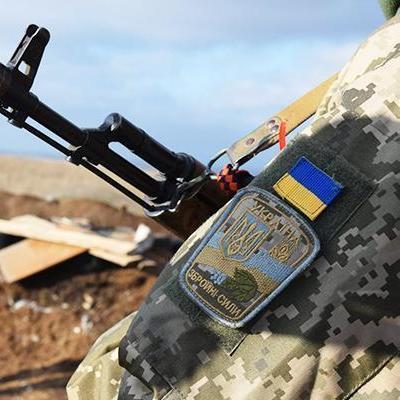 Бойовики масово скупчують техніку біля населених пунктів - штаб