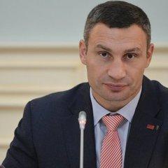 Кличко сповістив, які туристичні об'єкти відкриють у Києві