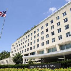 Держдепартамент США закликав Україну скасувати «каральний закон» про електронне декларування доходів активістів