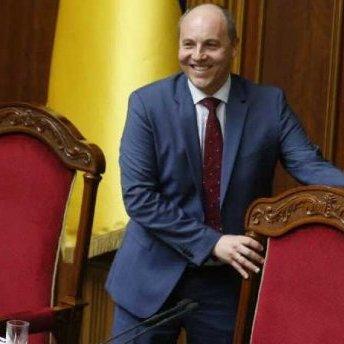 Парубій пояснив, звідки у нього в декларації з'явилась нова квартира у Львові