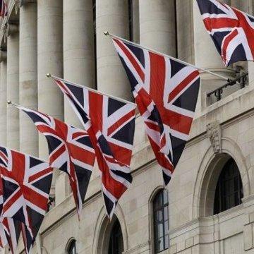 Британія погрожує закрити торговельне представництво Росії - ЗМІ