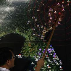 КНДР готується до нового ядерного випробування – МЗС Японії