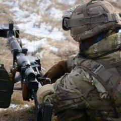 На Донбасі підірвався український боєць: опубліковано фото та інформацію
