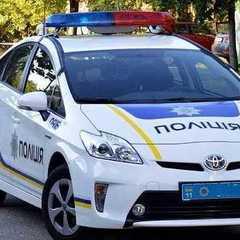 У Києві поліція ввела план перехоплення через стрілянину водіїв