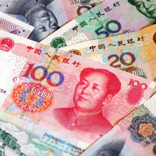Курс валют на 2 квітня