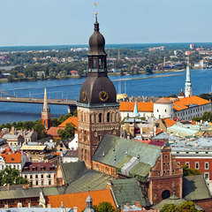 Президент Латвії затвердив перехід шкіл нацменшин на державну мову