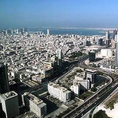 У Бахрейні виявили найбільше в історії королівства родовище нафти та газу