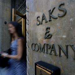 У США хакери викрали дані 5 мільйонів банківських карт