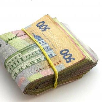 Стали відомі найбільші підприємства-боржники з виплати заробітної плати