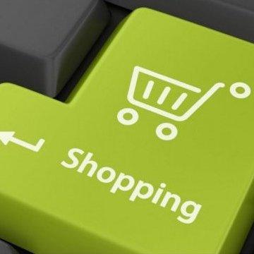 В Україні інтернет-магазини масово порушують права споживачів