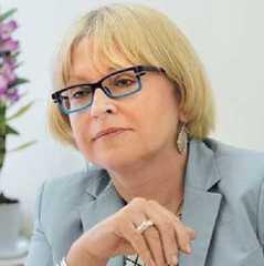 Амосову звільнено з посади ректора НМУ імені Богомольця