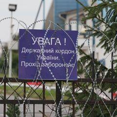 Прикордонники викрили чергову схему незаконного ввезення в Україну автівок з іноземною реєстрацією