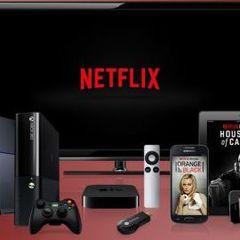 Netflix платитиме гроші тим, хто буде дивитися її фільми