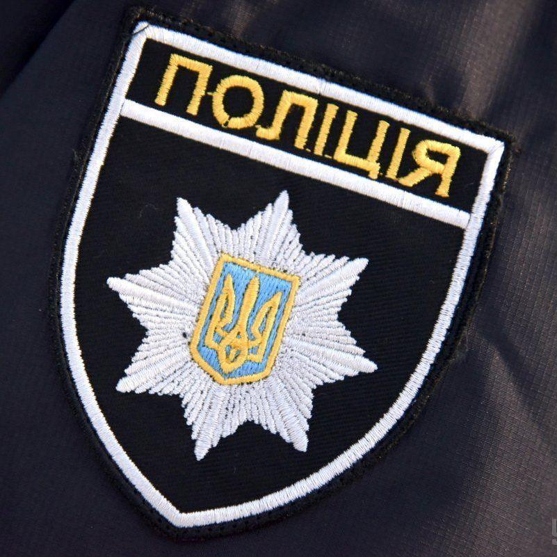 На Львівщині чоловік загинув при спробі перелізти через паркан