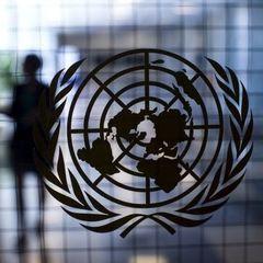 За час АТО через міни загинули понад 2,5 тисяч осіб