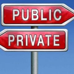 Фонд держмайна оновив список об'єктів для приватизації в 2018 році