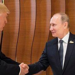 Зустріч Путіна та Трампа: у Білому домі зробили важливу заяву