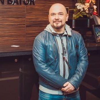 Російський музикант Трофім потрапив у базу «Миротворця»