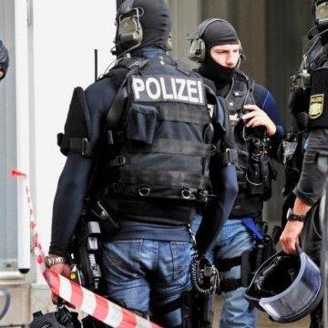 Німеччина вислала ще чотирьох російських дипломатів