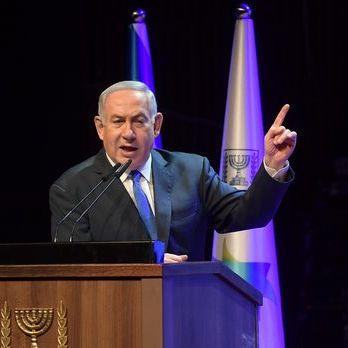 Ізраїль депортує понад 16 тис. нелегальних мігрантів у Канаду, Німеччину чи Італію